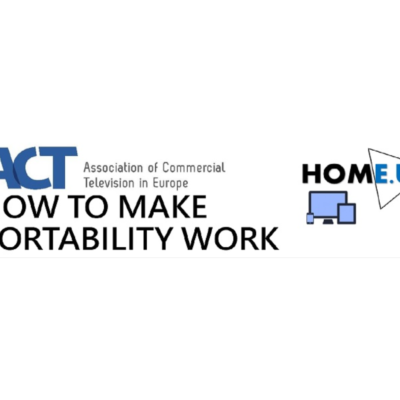 How to make portability work?