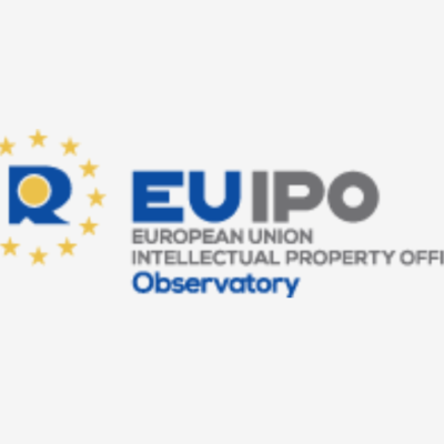 ACT speaking at the EUIPO Plenary Meeting