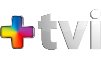TVi Televisao Independente S.A. – Media Capital