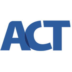 ACT organises meeting of the Sounding Board on the Code of Practice on Disinformation