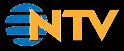 NTV – Dogus media group
