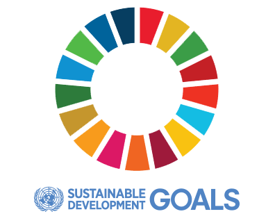 SDG Media Compact