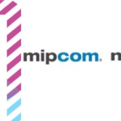 Behind the Screens III: « Post MIP debrief: How TV content crosses frontiers?».