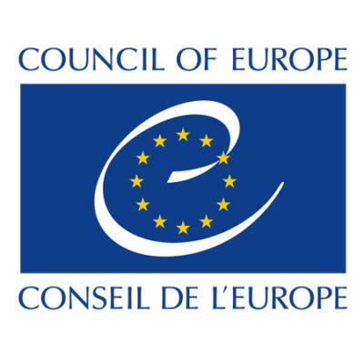 Council of Europe Steering Committee on Media and Information Society (CDMSI)