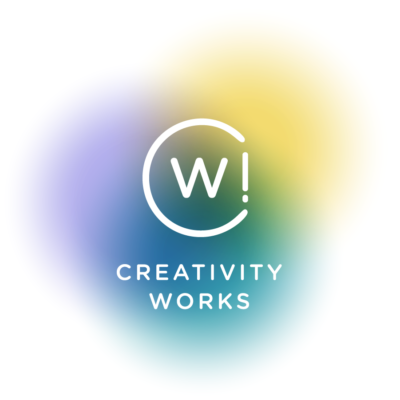Creativity Works! Coalition