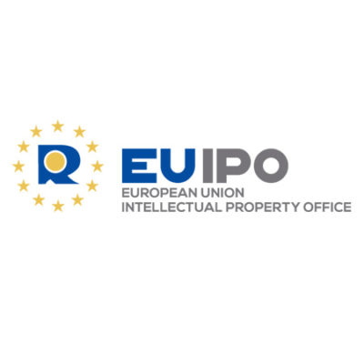 European Union Intellectual Property Office