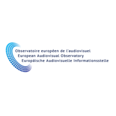 European Audiovisual Observatory (EAO)