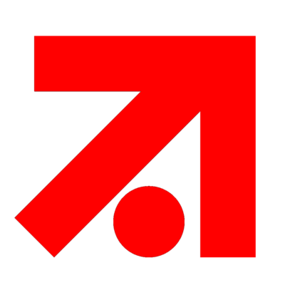 ProSiebenSat.1 Group