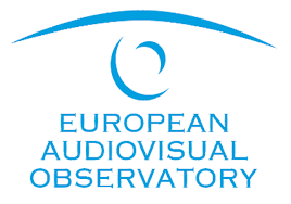 ACT speaks at the Round table organised by the European Audiovisual Observatory: Key Trends from the Audiovisual Market and Regulation