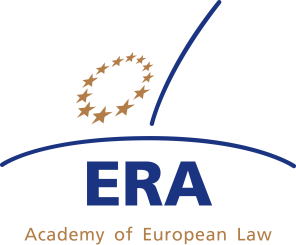ACT speaks at the Annual Conference on European Media Law 2019
